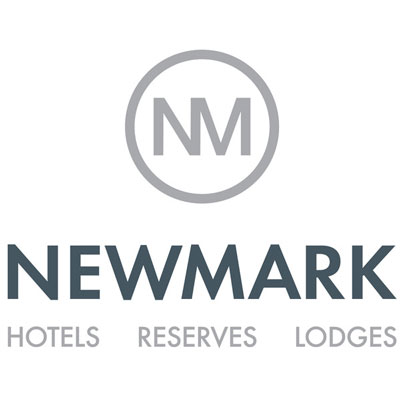Newmark-Hotel
