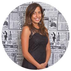Wired Communications - Meagan Karsten