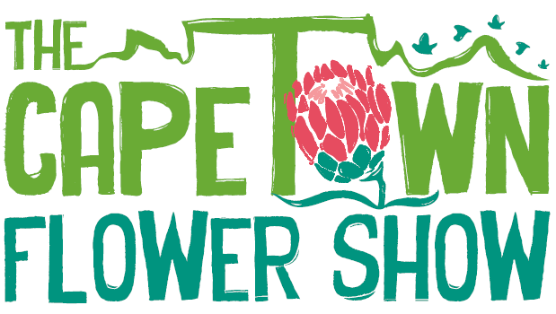 The Cape Town Flower Show Delayed Due To Drought Wired Communications
