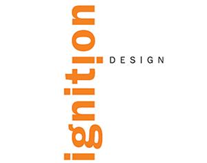 Ignition Design