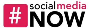 Social Media Now